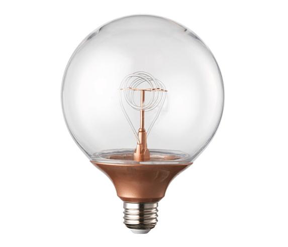 Ikea lempute