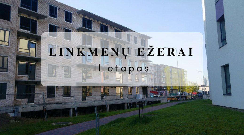 II_etapas_linkmenu_ezerai