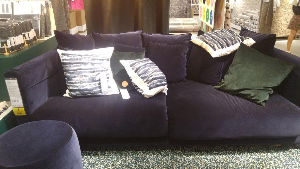ikea_sofa