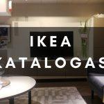 ikea_katalogas_2018