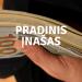 pradinis_inasas